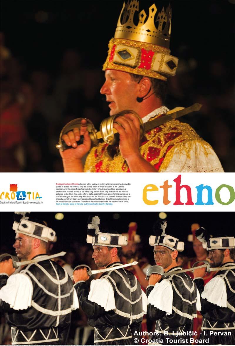 ethno-moreska1
