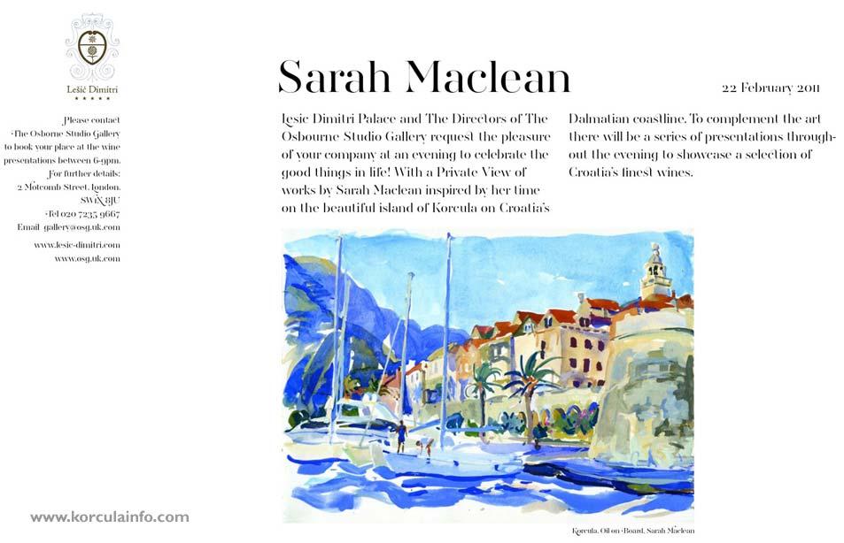 sarah-maclean-invitation1