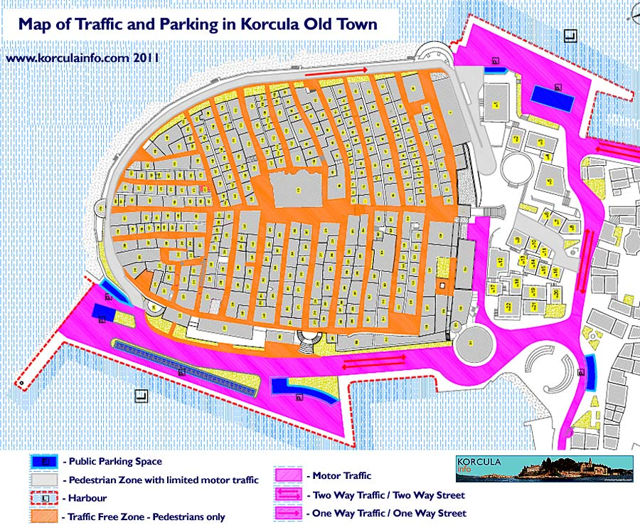 parking-korcula-map1