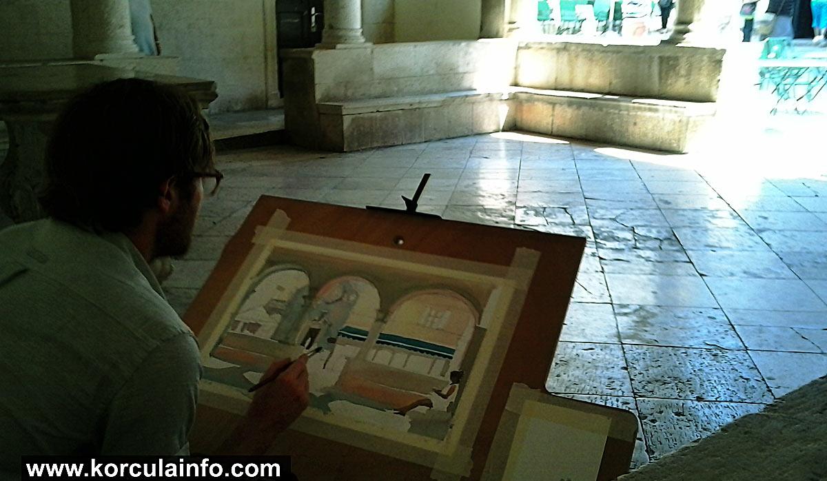 painter-atrij-opcina1