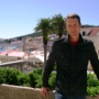 An interview with Josh Wilson, Deputy mayor of City of Fremantle on official visit to Korčula