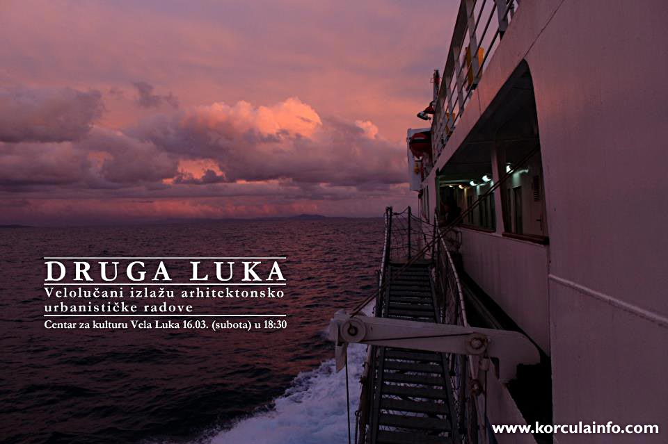 exhibition-druga-luka2013