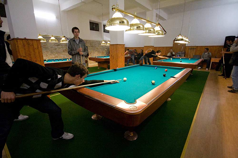 billiard-pupnat2013