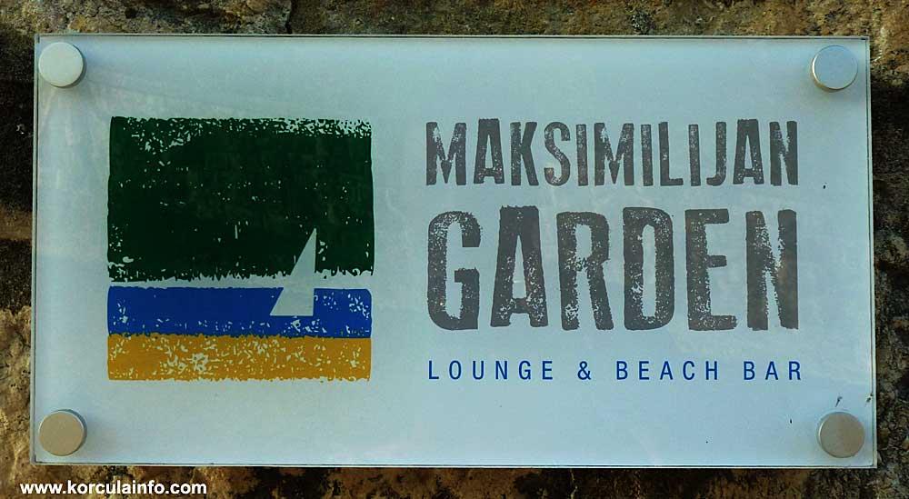 maksimilian-garden2013b