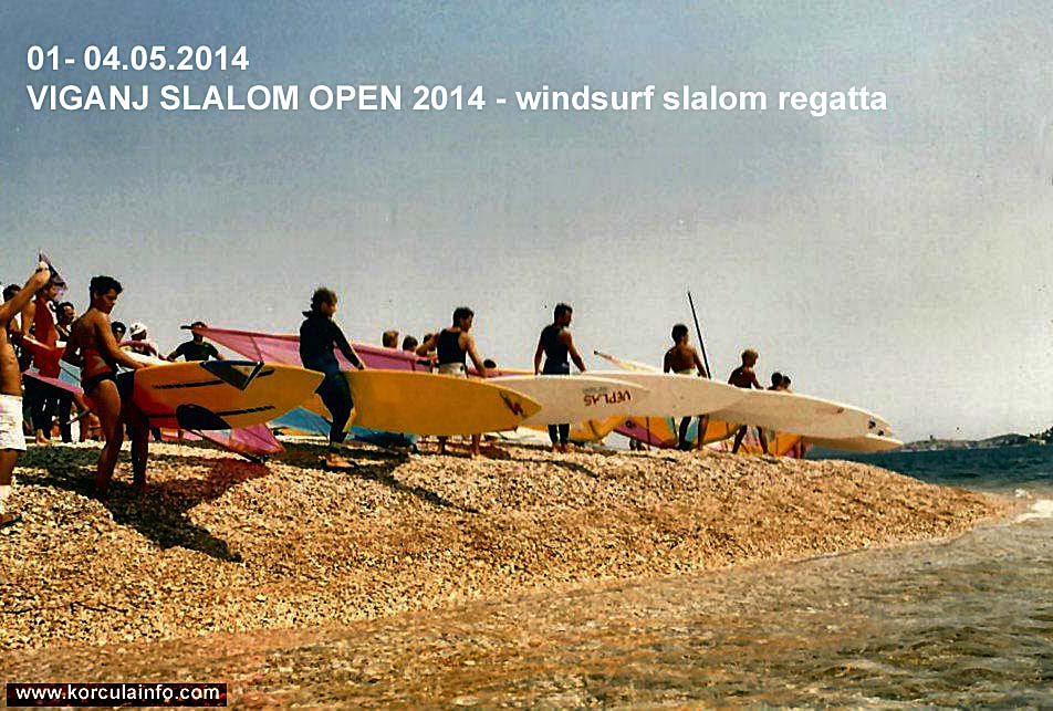 viganj-slalom-open2014