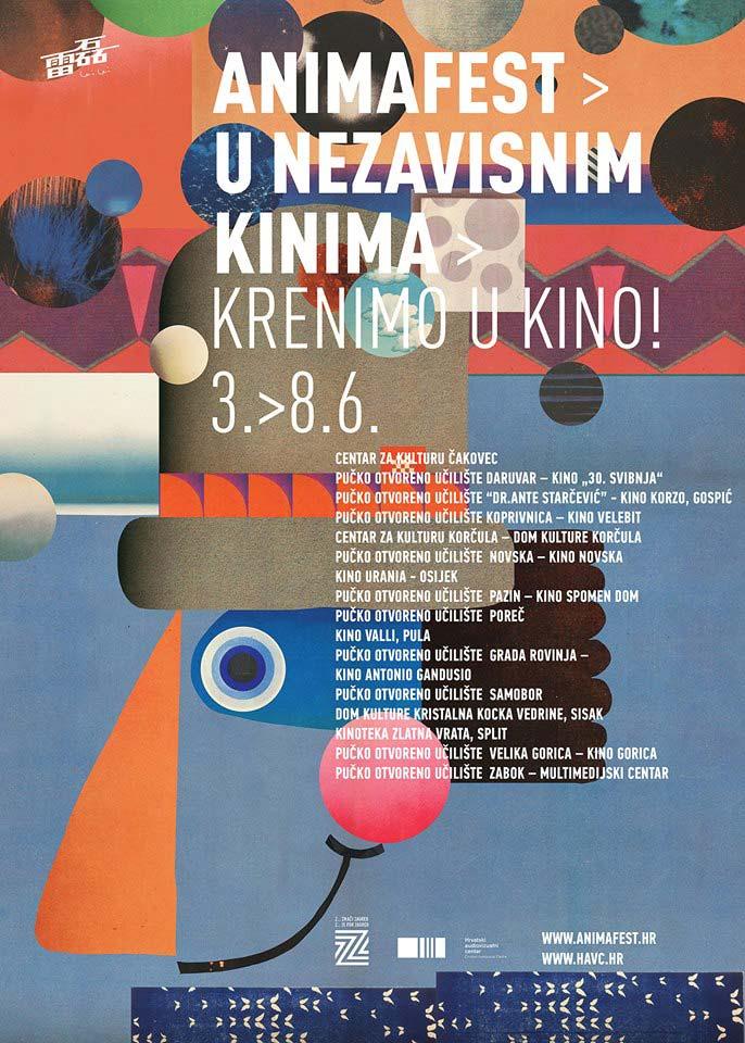 animafest-korcula2014