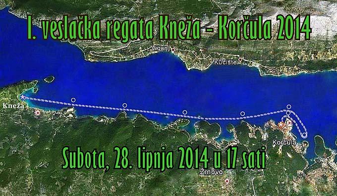 galijoti-regata2014a