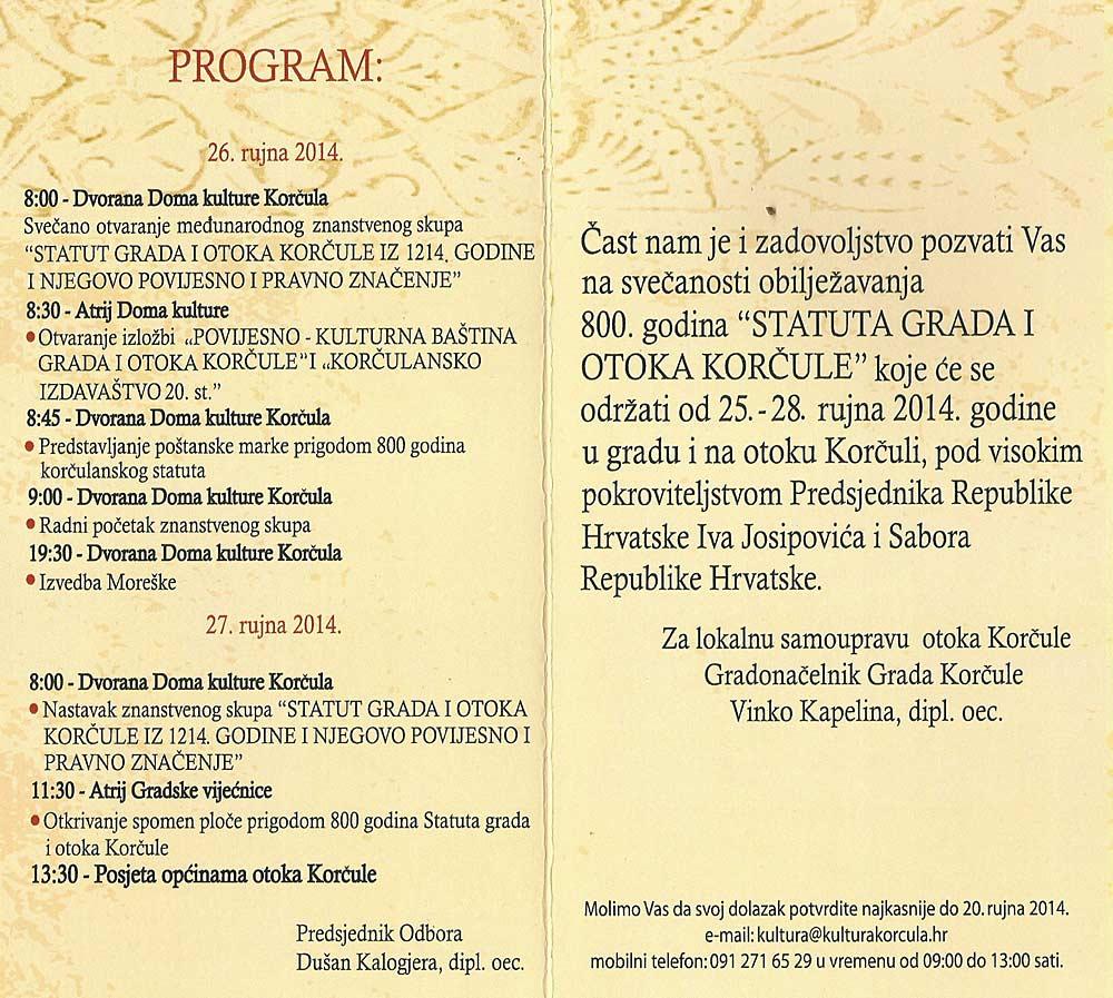 program-statut2014