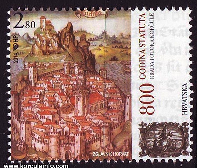 800-godina-statuta2014
