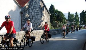 cyclists-korcula2014a