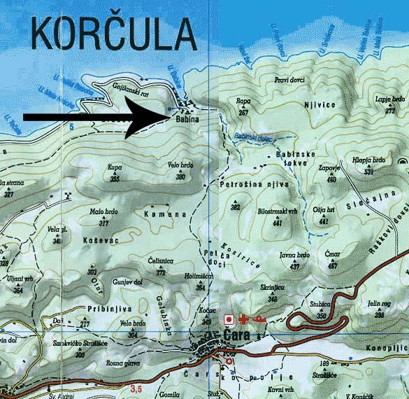 babina-map-1