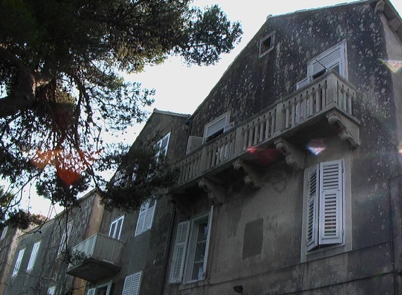 balkonies-korcula2002 (10)