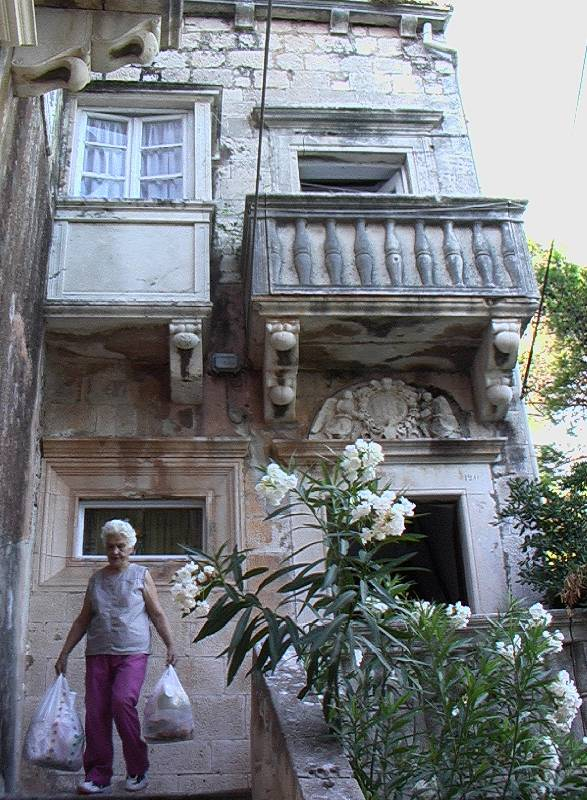 balkonies-korcula2002 (11)