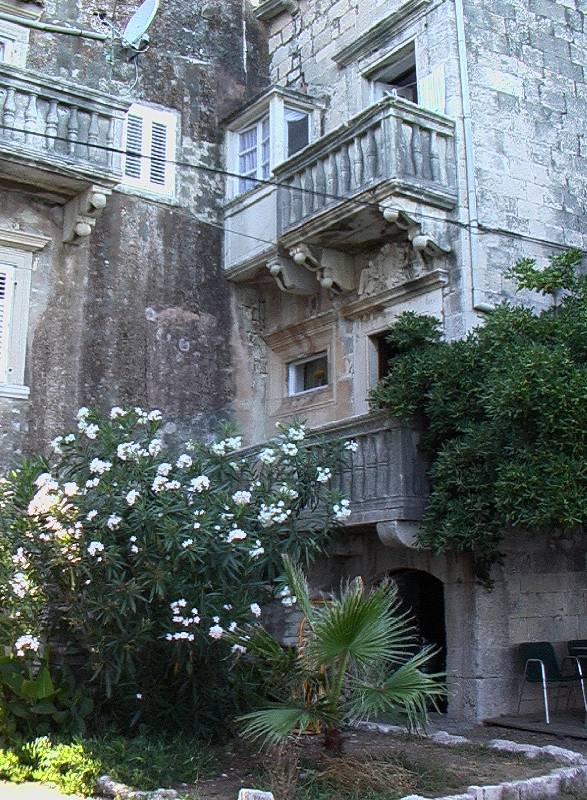balkonies-korcula2002 (12)