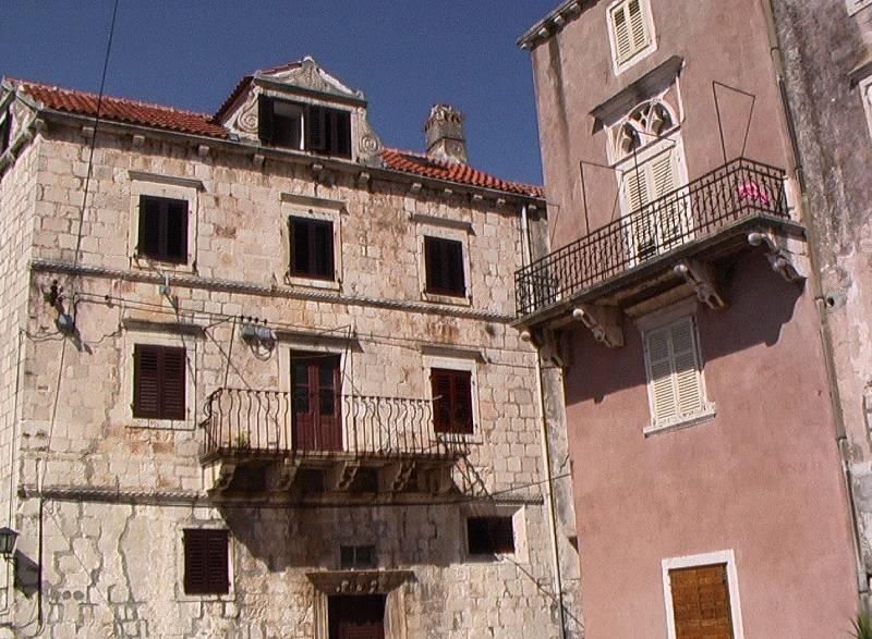 balkonies-korcula2002 (13)