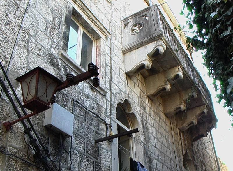 balkonies-korcula2002 (14)