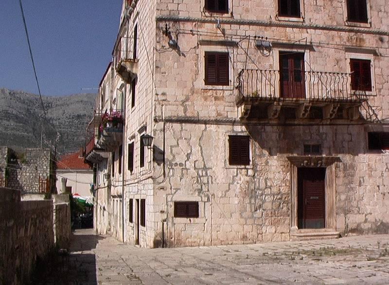 balkonies-korcula2002 (15)