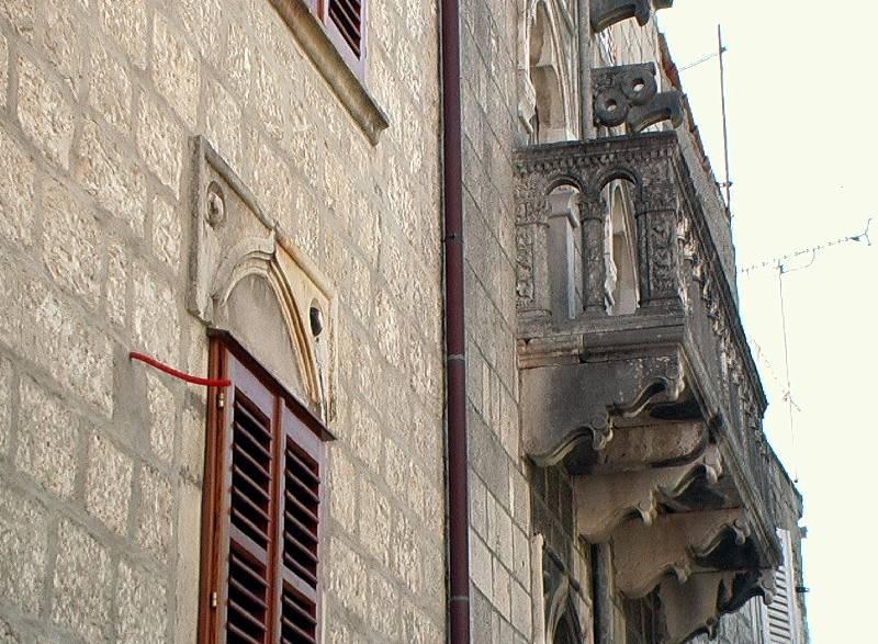 balkonies-korcula2002 (16)