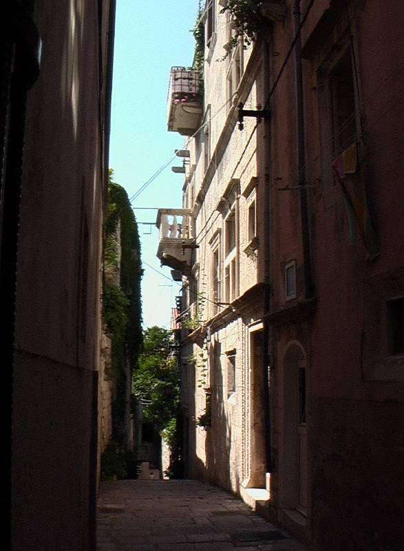 balkonies-korcula2002 (17)