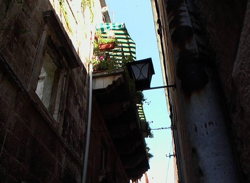 balkonies-korcula2002 (18)