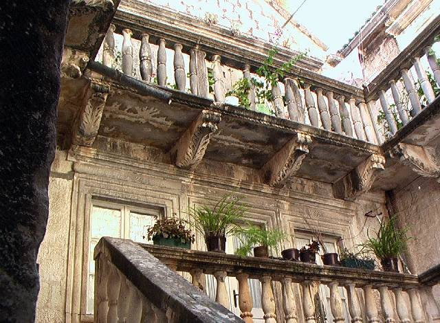 balkonies-korcula2002 (2)
