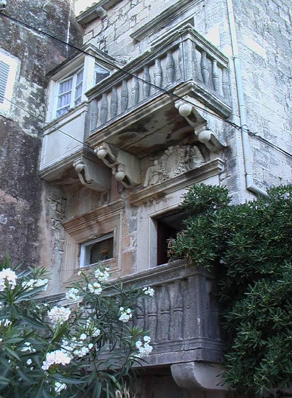 balkonies-korcula2002 (21)