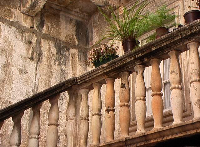 balkonies-korcula2002 (3)