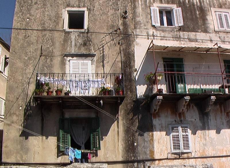 balkonies-korcula2002 (6)