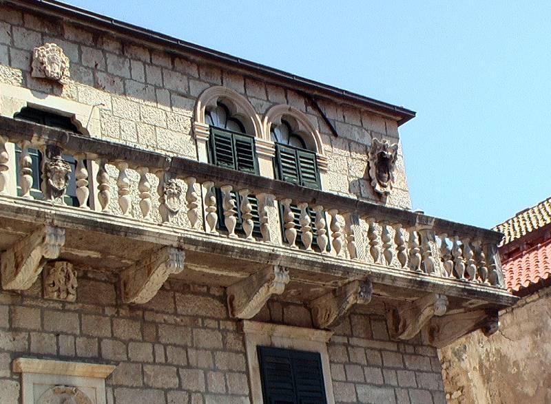 balkonies-korcula2002 (7)