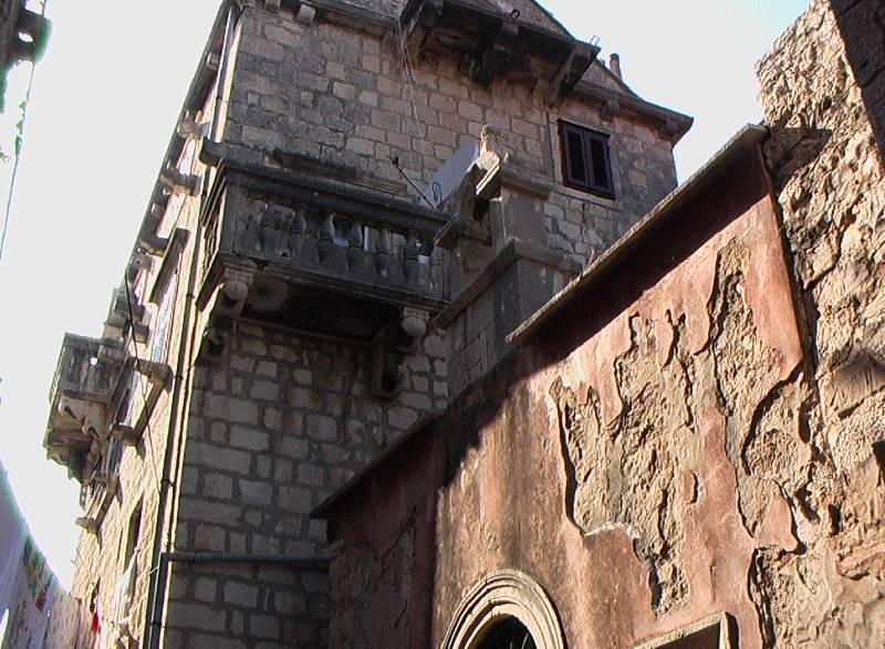 balkonies-korcula2002 (8)