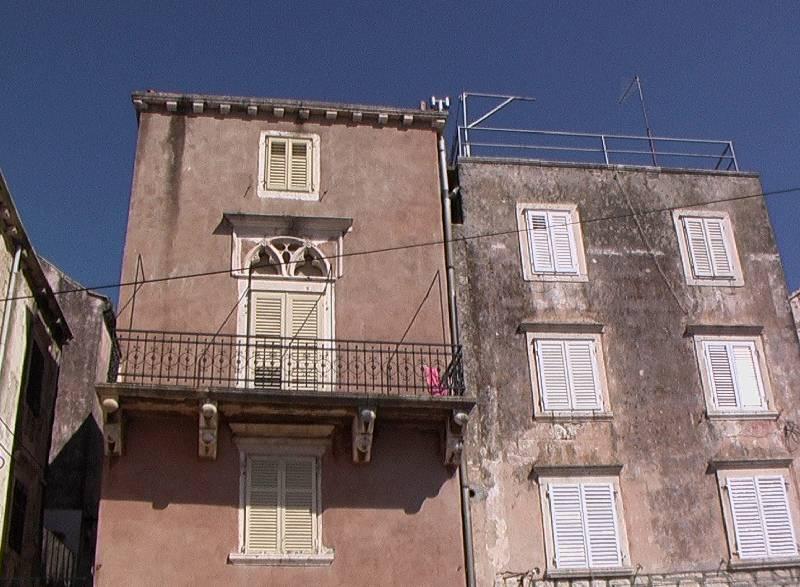 balkonies-korcula2002 (9)