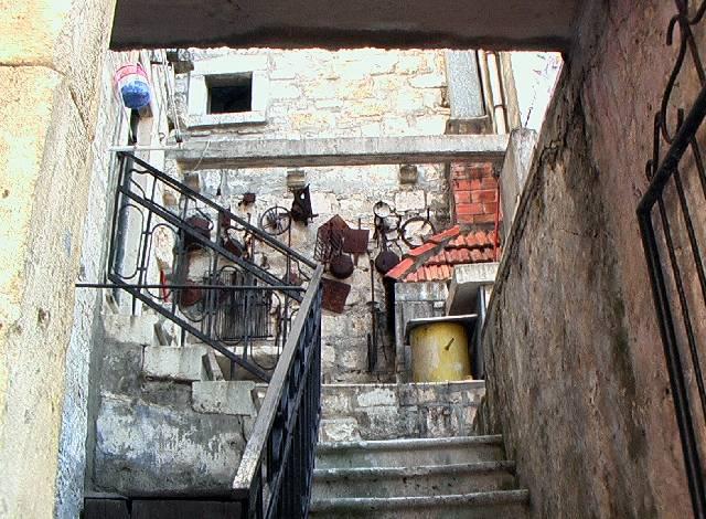 balkonies-korcula2002