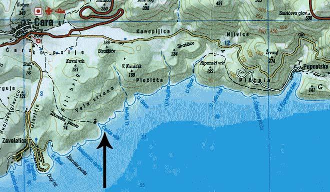 cavica-vala-map1