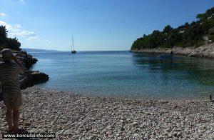 Seashore @ Vela Rasoha