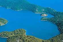 veliko-jezero-beach-mljet1