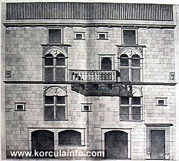 gabrielis-palace-korcula1