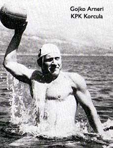 Gojko Arneri