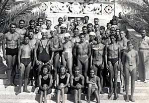 kpk-1935