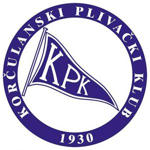 KPK Badge (2016)