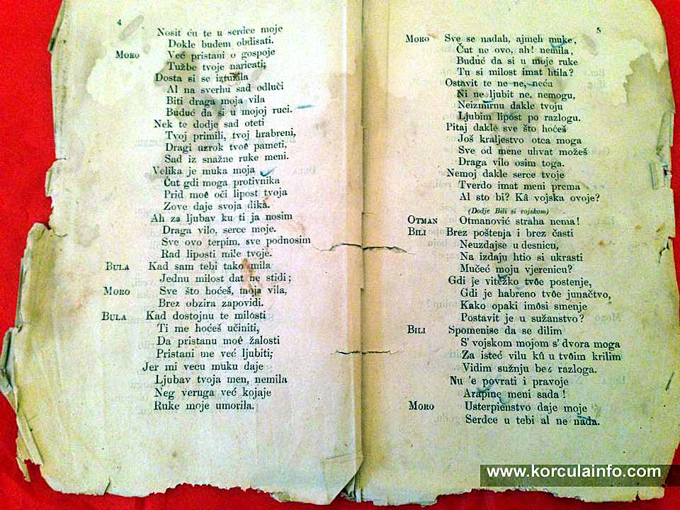 moreska-booklet1869c