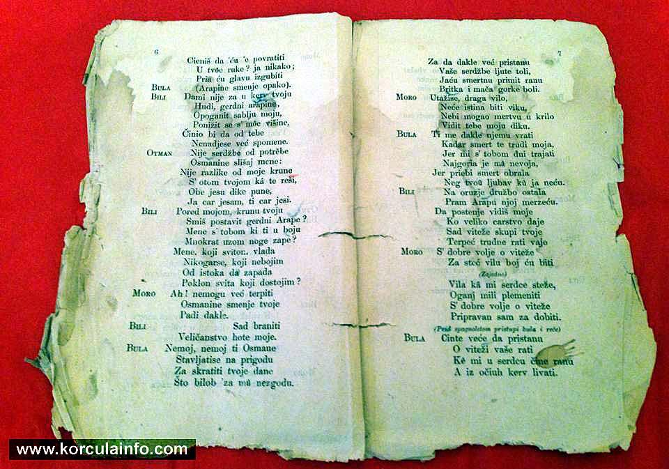 moreska-booklet1869d