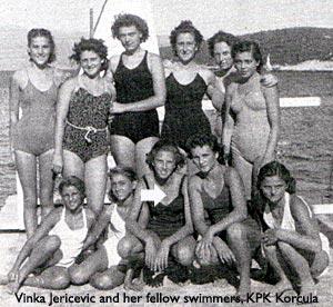 vinka-jericevic-swimmers-kp