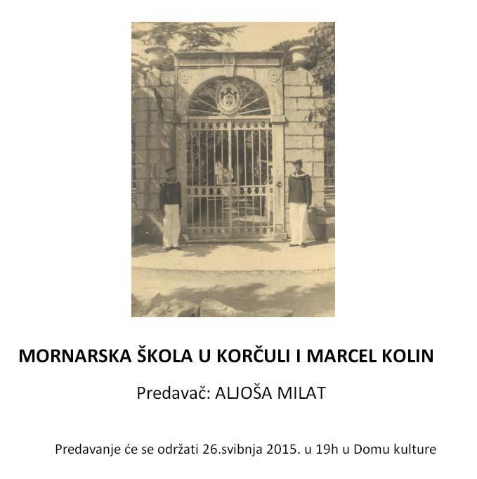 mornarska-skola-aljosa-milat2015