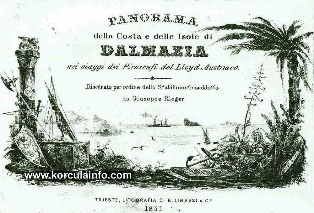 panorama-korcula-1851a