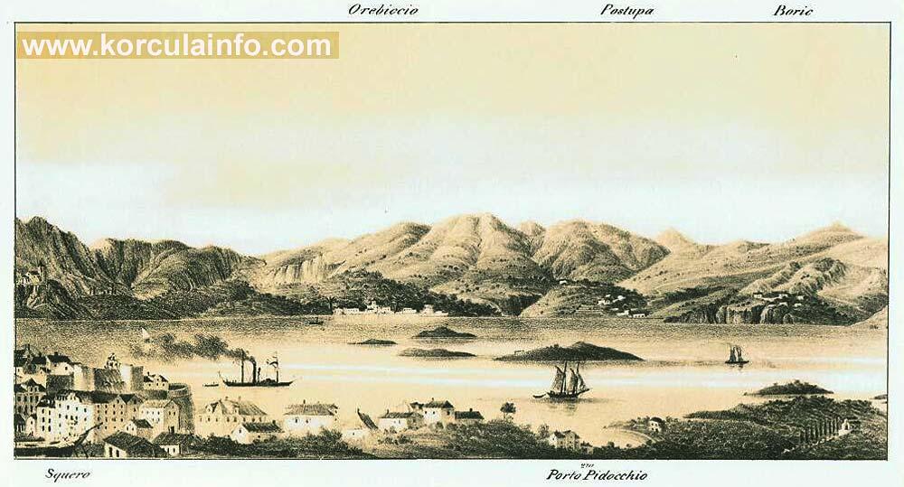 panorama-korcula-1851b