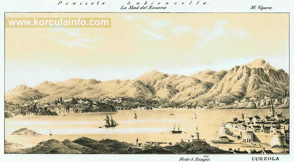 panorama-korcula-1851c