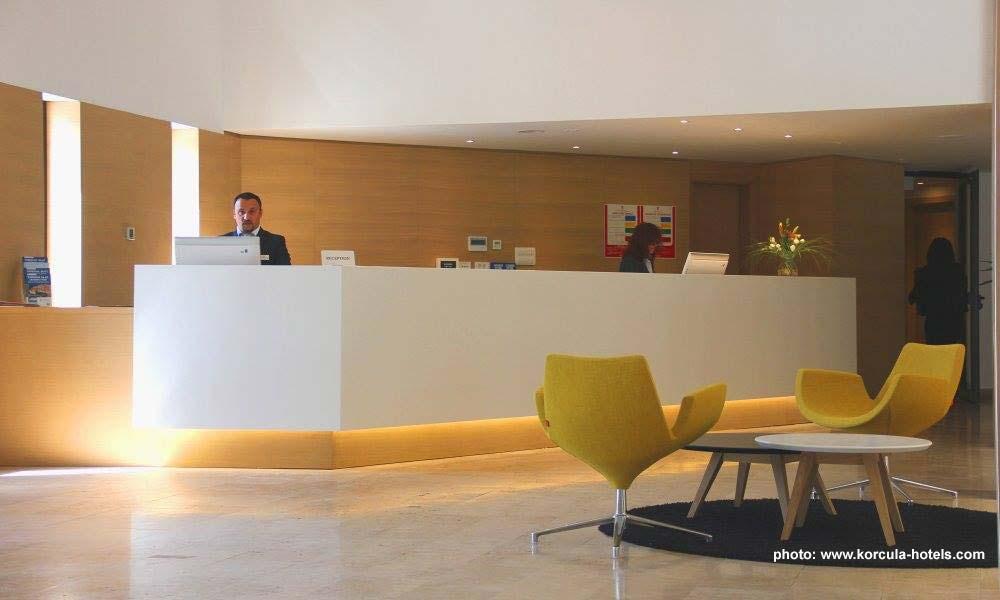 renovated-hotel-liburna2015c