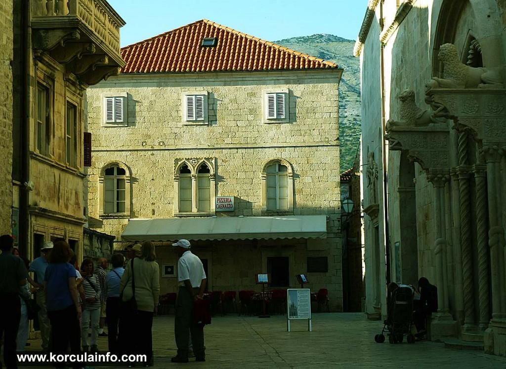 caenazzo-palace-korcula201506a