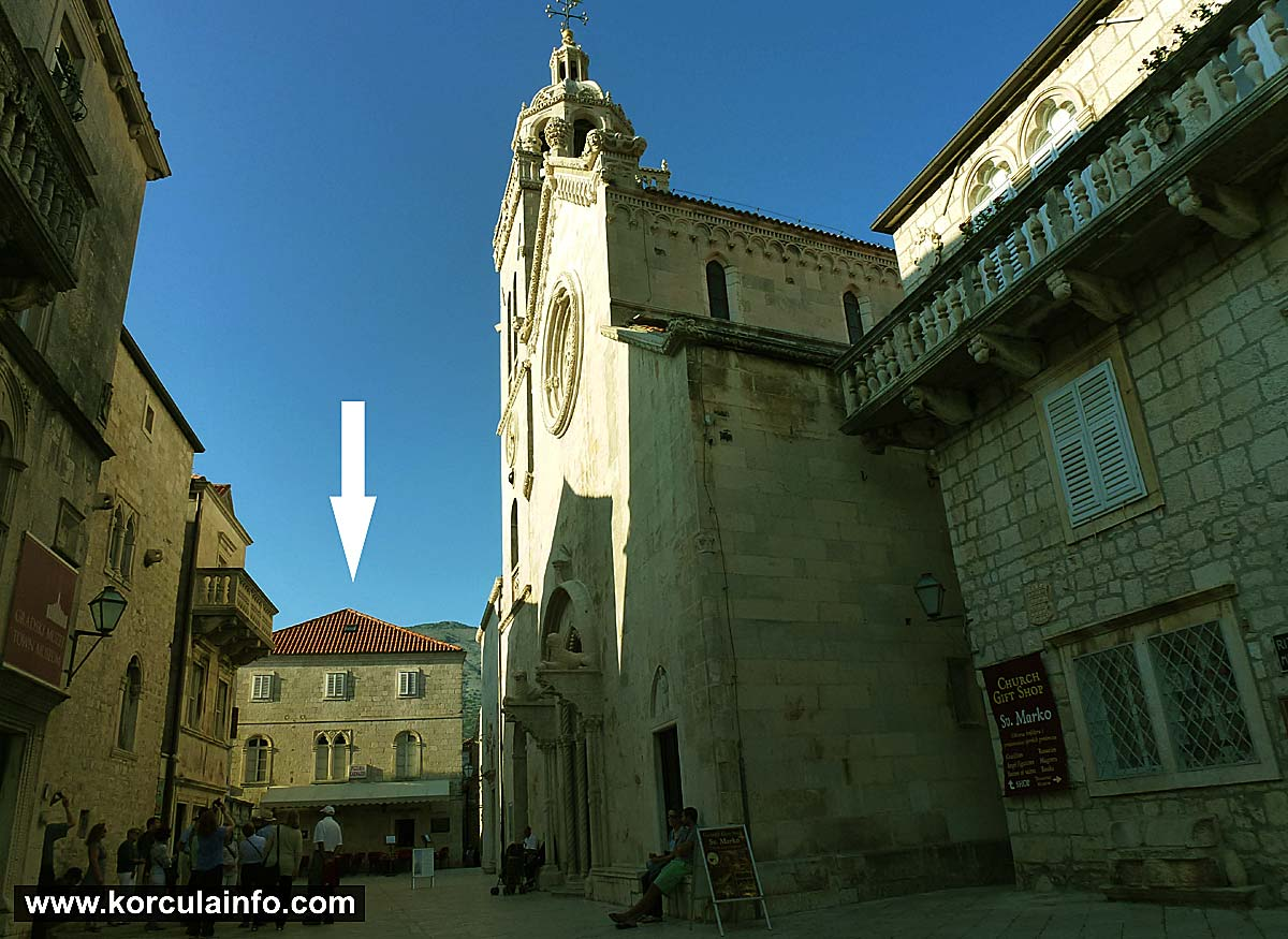 caenazzo-palace-korcula201506b