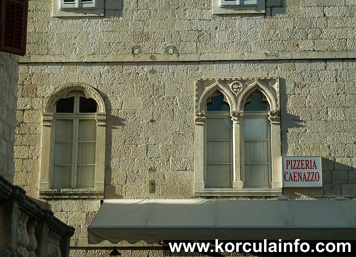 caenazzo-palace20150624a